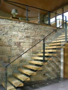 kitchen pass through ideas 25 best ideas about glass stair railing on
