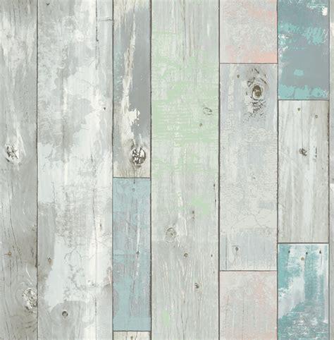 Tapete Holz Vintage by Tapete Vlies World Wide Walls Vintage Holz Grau Gr 252 N 020416