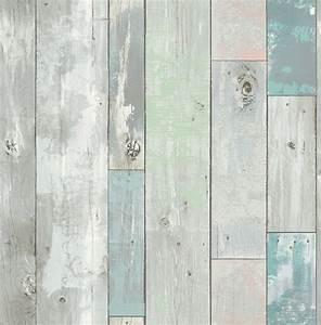 Vintage Tapete Grau : tapete vlies rasch textil vintage holz grau gr n 020416 ~ Sanjose-hotels-ca.com Haus und Dekorationen