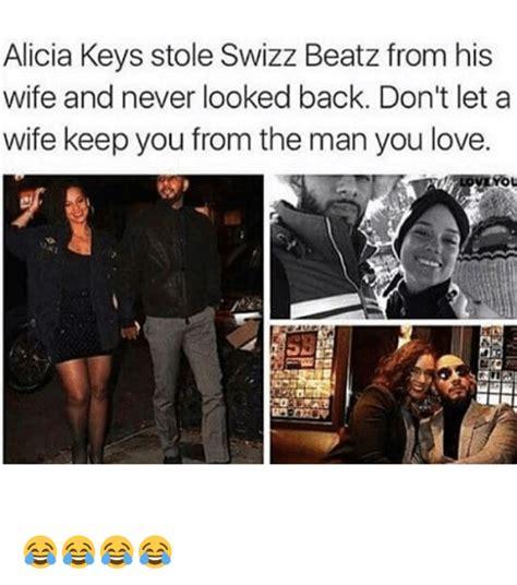 Alicia Keys Meme - alicia keys meme 28 images funniest makeup free alicia keys memes page 11 bossip i m