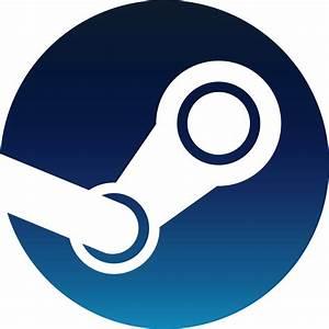 Steam (service) - Wikipedia  Steam