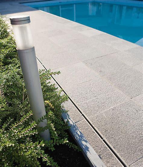 le a fente prix caniveau terrasse zimerfrei id 233 es de design pour les d 233 corations de terrasses modernes