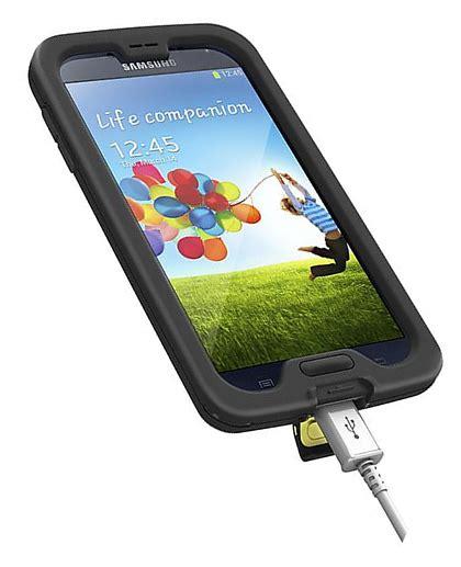 Lifeproof Original Samsung S4 buy lifeproof for galaxy s4 waterproof cases for