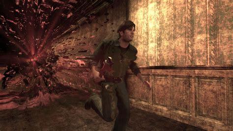 Void Silent Hill Wiki Fandom Powered By Wikia