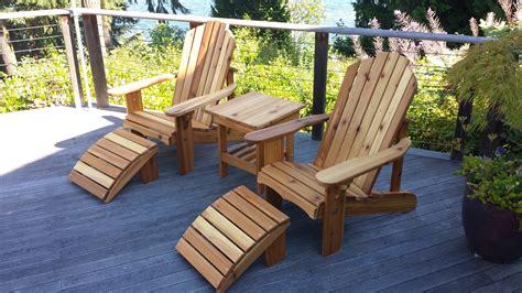 2 adirondack chair set adirondack chairs