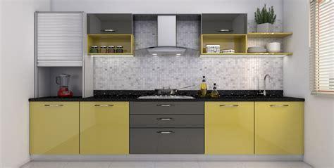 kitchen designs modular kitchen designs sleek kitchen contemporary kitchen contemporary kitchen design 2017