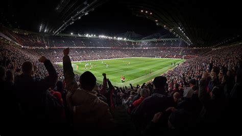 musc red flag belgium fan club officiel de manchester united