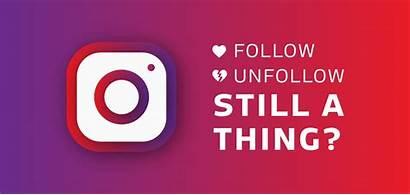 Follow Unfollow Instagram Strategy June