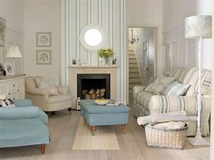 Deco Interieur Maison Style Anglais
