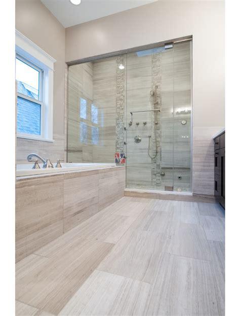 Buy 12X24 White Oak Honed   Wallandtile.com