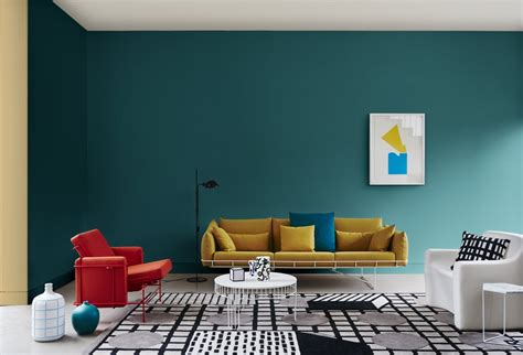 2017 interior paint trends popsugar home australia