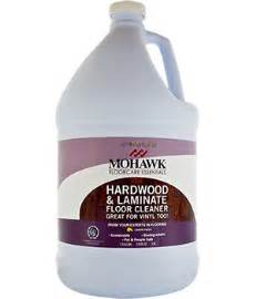 mohawk floor cleaner hardwood cleaner