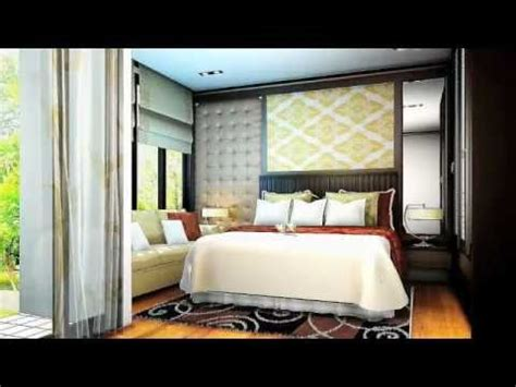 """interior Design Software""  ""professional Interior Design"