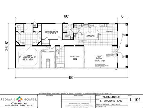 Cms  Bed  Bath  Sqft Affordable Home
