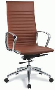 Eames Chair Kopie : lounge sofa loungem bel ~ Markanthonyermac.com Haus und Dekorationen