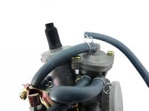 New Carb Carburetor For Honda Trx250te Fourtrax Recon Es