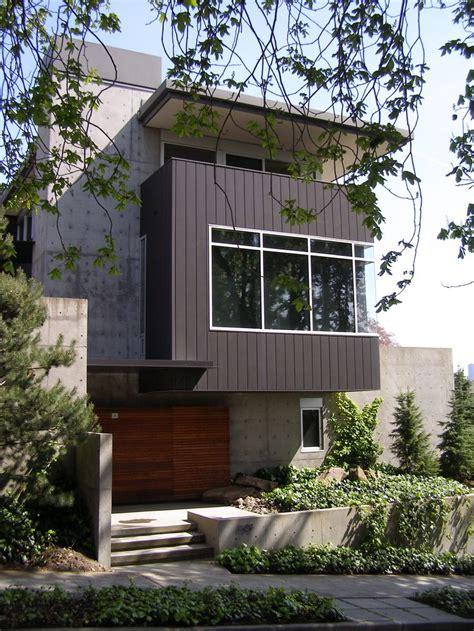17 Best Images About Nw Modern Home Design On Pinterest. Metallic Dresser. River Stone Tile. Corner Bunk Beds. Fresca Vanity. Kohler Memoirs. Home Medic. Meridith Baer. Firepits