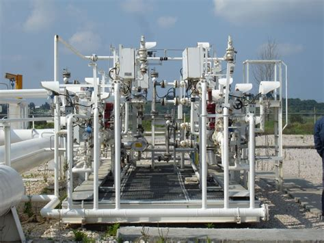 unico petroleum epcc oil gas projects