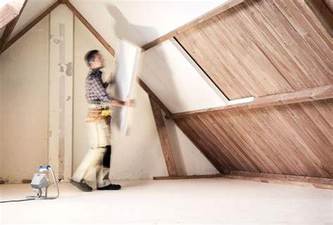 dak isoleren tegen 2020 dakisolatie verplicht tegen 2020 wees de gekte voor