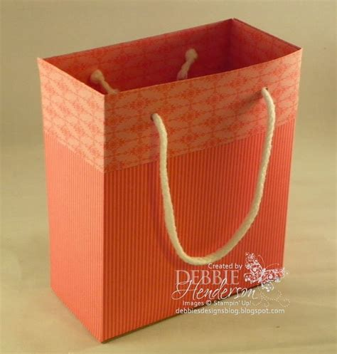 what is the best material for a kitchen sink best 25 paper gift bags ideas on paper bags 9964