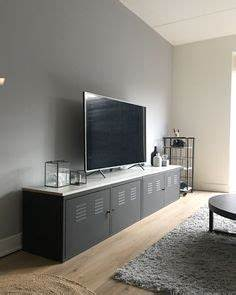 Tv Lowboard Ikea : aus altem ikea ps schrank wird eine schlichte aber ~ A.2002-acura-tl-radio.info Haus und Dekorationen