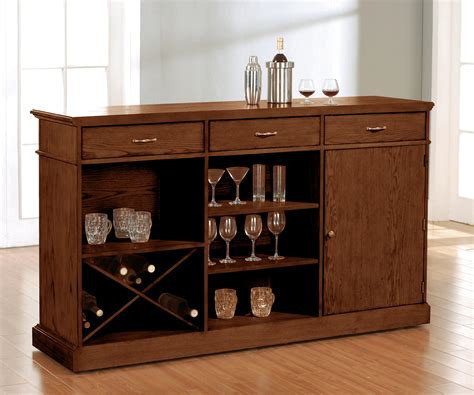 wooden bar cabinet designs small wooden bar cabinet with drawers and x wine rack for