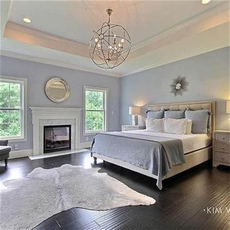 Transitional Bedroom Design Photos Wwwindiepediaorg