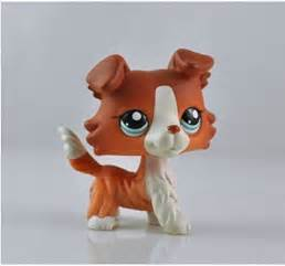 lps cats and dogs lps dogs and cats