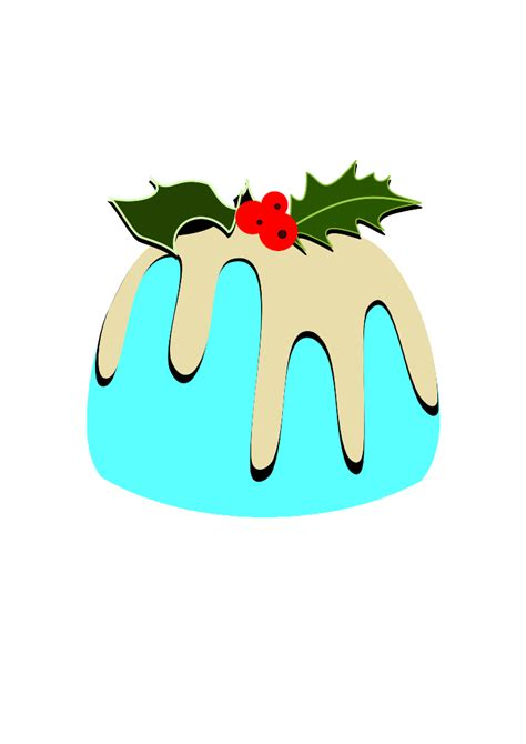 clipart pictures pudding clip cliparts