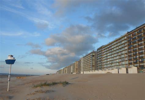 Haus Oder Ferienwohnung Belgien Kaufen by Immobilien In Belgien Kaufen Ferienwohnung An Der
