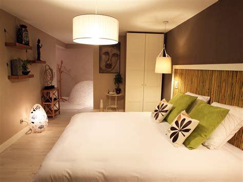 condition chambre d hote chambre d h 244 tes bambou dans l oise en picardie