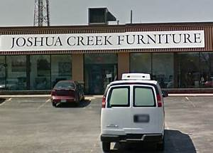 3 best furniture stores in oakville on threebestrated With joshua creek trading furniture home decor oakville on