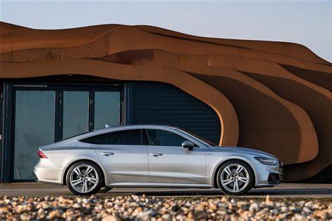 audi a7 50 tdi quattro vorsprung 5dr tip auto leasing deals plan car leasing