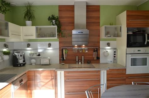 cuisine vert olive cuisine bois vert olive wraste com