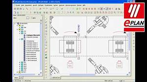 E Plan Electrical Training Pictures. eplan electric p8 free download.  tutorial eplan electric p8 project options youtube. eplan electric p8  version 2 7 siemens tia portal. tutorial eplan electric p8 dynamische  formulare2002-acura-tl-radio.info