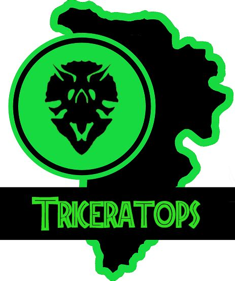 Jurassic Park Triceratops Paddock Sign By Utd7 On Deviantart. Hosted Voip Providers Comparison. Instant Online Insurance Cisco 7940g Ip Phone. San Antonio Carpet Cleaning Rain The Musical. Scholarship For Nursing School. Roberts Wesleyan College Ranking. Criminal Defense Orange County. Best Conference Websites Sugarcrm Call Center. The Effects Of Carbon Monoxide