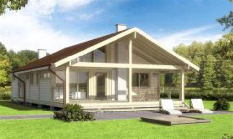 maison bois autoconstruction prix constructeur maison bois kit maison bois pr 232 s d albi sarl ambiances bois concepts