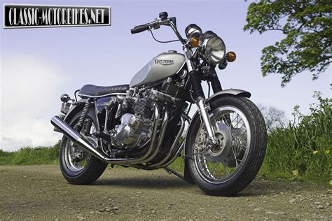 Top 10 Most Sought-after Classic Motorcycles
