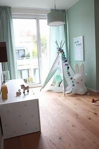 Kinderzimmer Für Zwei : kinderzimmer f r zwei jungs ~ Indierocktalk.com Haus und Dekorationen
