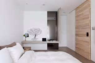 einrichten schlafzimmer 22 schlafzimmer einrichten ideen fürs gästezimmer