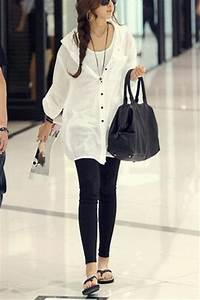 Cute Outfits for 2014 - Fashion Trend Hairstyles