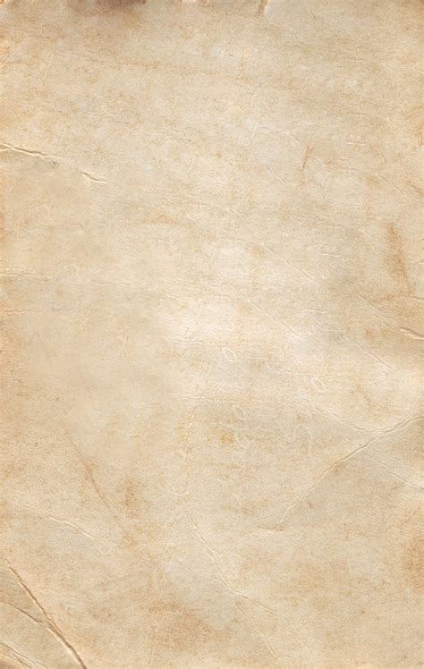 56 High Quality Old Paper Texture Downloads (Completely Free )
