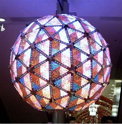 Square Ball Times Simple Wikipedia Wiki