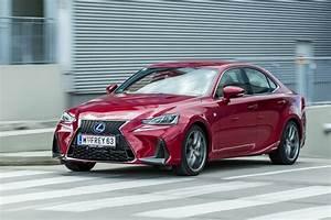 Lexus Is 300h F Sport : lexus is 300h f sport kanten geschliffen profil zugespitzt ~ Gottalentnigeria.com Avis de Voitures