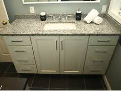 Bathroom Alluring White Cabinets With Granite The Semi Custom Vanity Fancy Custom Vanity Bathroom Semi Cabinets Ideas Toronto Mirrors Lowes Cabinets Semi Custom Bathroom Cabinets Semi Custom Bathroom Cabinets 480 X 725 Jpeg 41kB Semi Custom Bathroom Cabinets By Finishes Light
