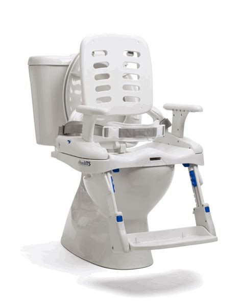 Rifton Bath Chair Sizes by Rifton Hts Medium Special Needs Toileting Special