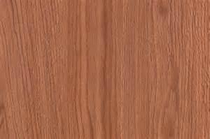 mohawk luxury vinyl tile concord ca san ramon