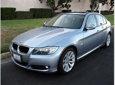 2009 BMW 328i SOLD [2009 BMW 328i Sedan] $20,90000