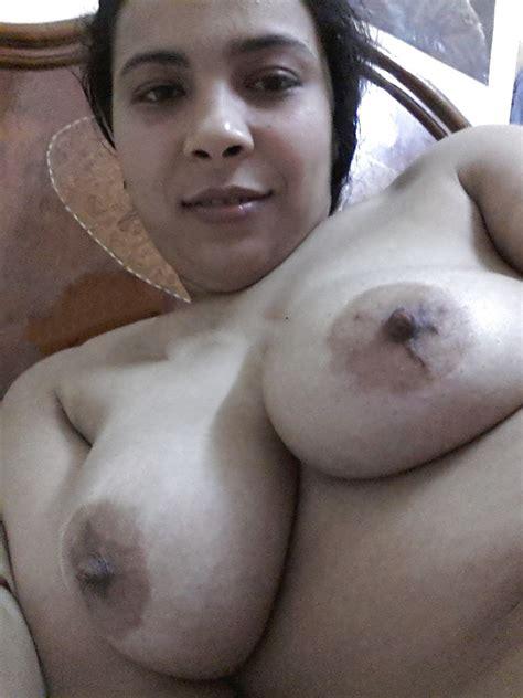 Amateur Egyptian Big Boobs Teen High Quality Porn Pic Amateur Bigti