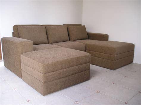 sofá sob medida curitiba sof 225 cama duas chaise belas 201 pocas design a loja